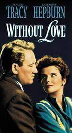 Movie Without Love