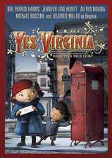 Movie Yes, Virginia