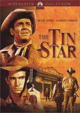 Movie The Tin Star
