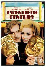 Movie Twentieth Century