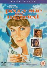 Movie Peggy Sue Got Married