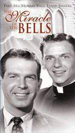Movie The Miracle of the Bells