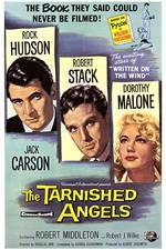 Movie The Tarnished Angels