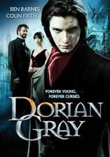 Movie Dorian Gray