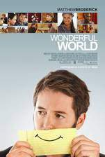 Movie Wonderful World