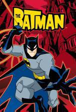Movie The Batman