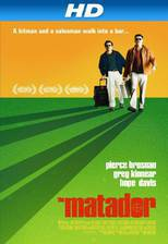 Movie The Matador