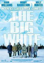 Movie The Big White