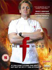 Movie The F Word