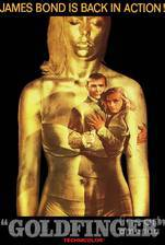 Movie Goldfinger
