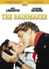 Movie The Rainmaker