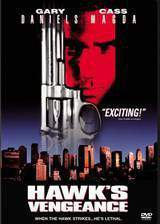 Movie Hawk's Vengeance
