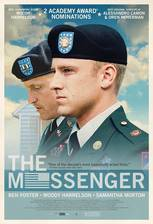 Movie The Messenger