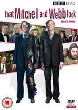 Movie That Mitchell and Webb Look