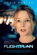 Movie Flightplan