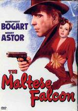 Movie The Maltese Falcon