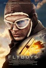Movie Flyboys
