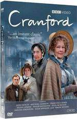Movie Cranford