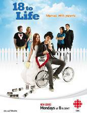 Movie 18 to Life