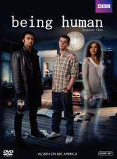 Movie Being Human