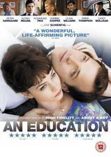 Movie An Education