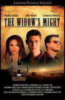 The Widows Might