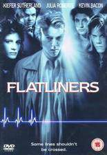 Movie Flatliners