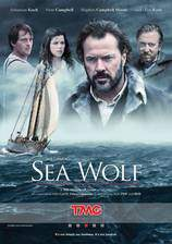 Movie Sea Wolf
