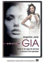 Movie Gia