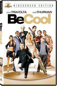 Be Cool (Get Shorty 2)