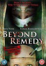Movie Beyond Remedy