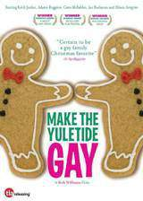 Movie Make the Yuletide Gay