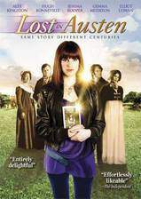 Movie Lost in Austen