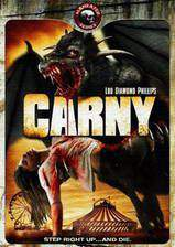 Movie Carny