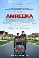 Movie Amreeka
