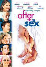Movie After Sex