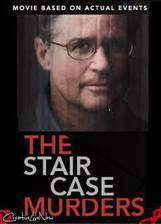 Movie The Staircase Murders