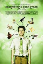 Movie Everythings Gone Green