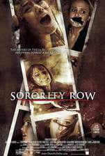 Movie Sorority Row
