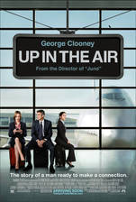 Movie Up in the Air