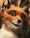 Fantastic Mr Fox: T4 Movie Special