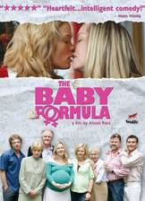 Movie The Baby Formula