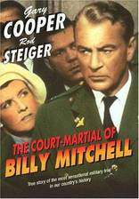 Movie The Court-Martial of Billy Mitchell