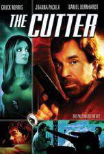 Movie The Cutter