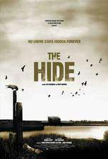 Movie The Hide
