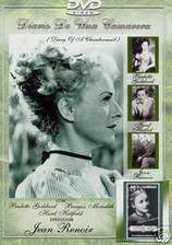 Movie The Diary of a Chambermaid