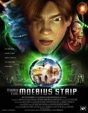 Movie Thru the Moebius Strip