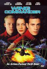Movie Wing Commander