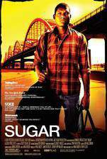 Movie Sugar