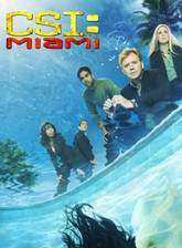 Movie CSI: Miami